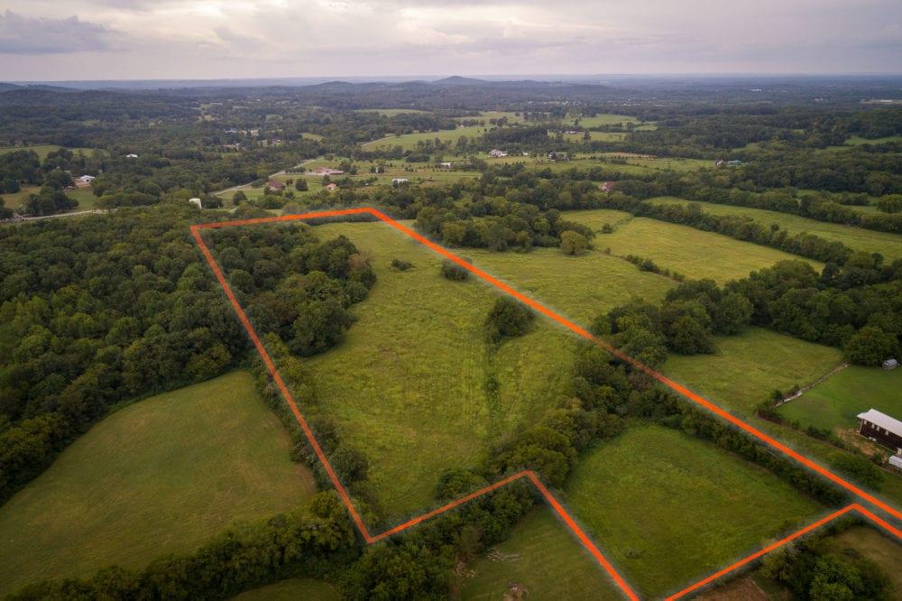 218 Bynum rd bell buckle tn acreage for sale