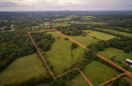 218 Bynum rd bell buckle tn acreage for sale