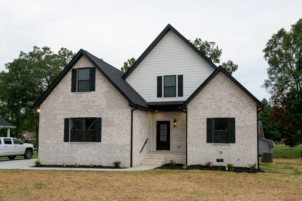 104 canary lane shelbyville tn real estate